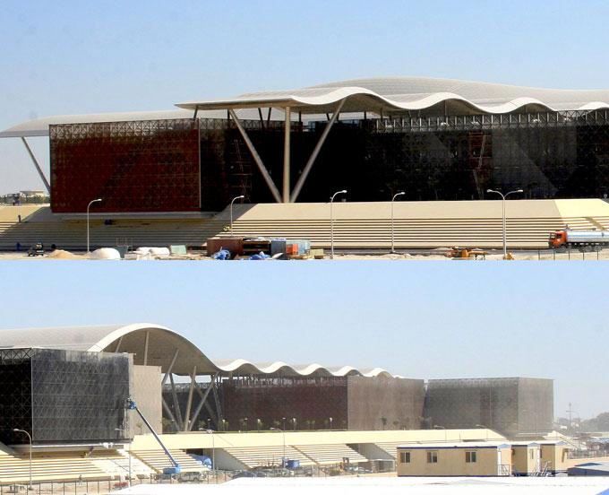 54-Qatar-Science-and-Technology-Park-Qatar-1