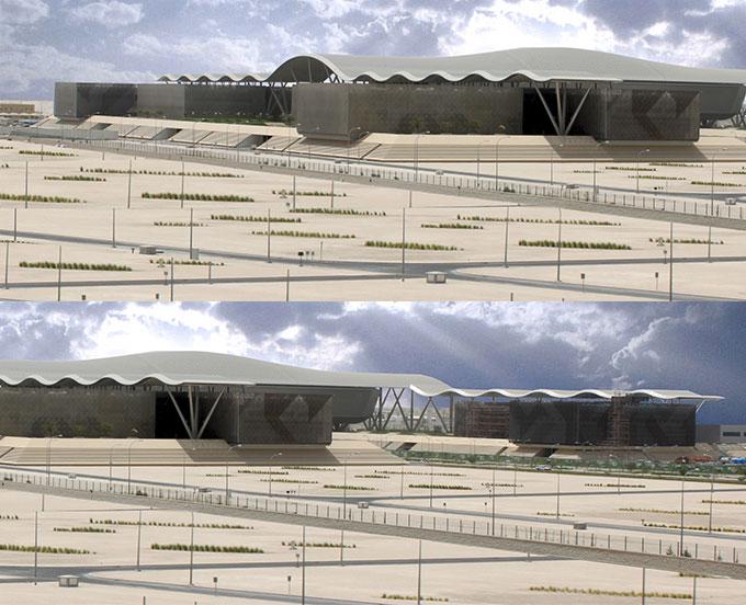 54-Qatar-Science-and-Technology-Park-Qatar-2