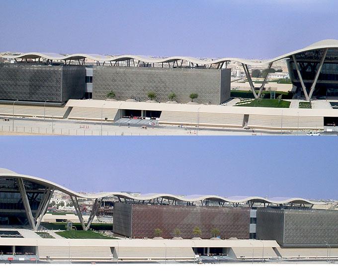 54-Qatar-Science-and-Technology-Park-Qatar-3