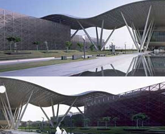 54-Qatar-Science-and-Technology-Park-Qatar-4