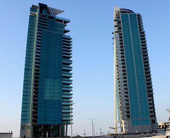 67-Al-Refaa-Tower