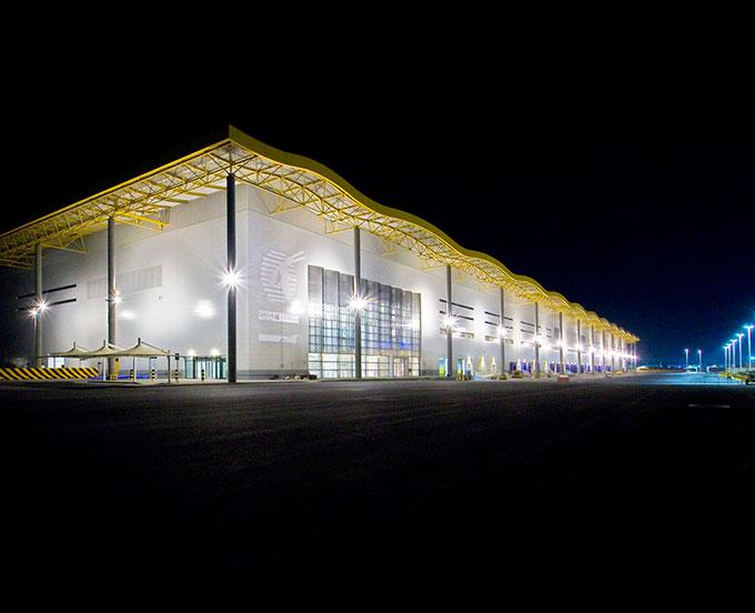 79-Hamad-International-Airport-CP94_1