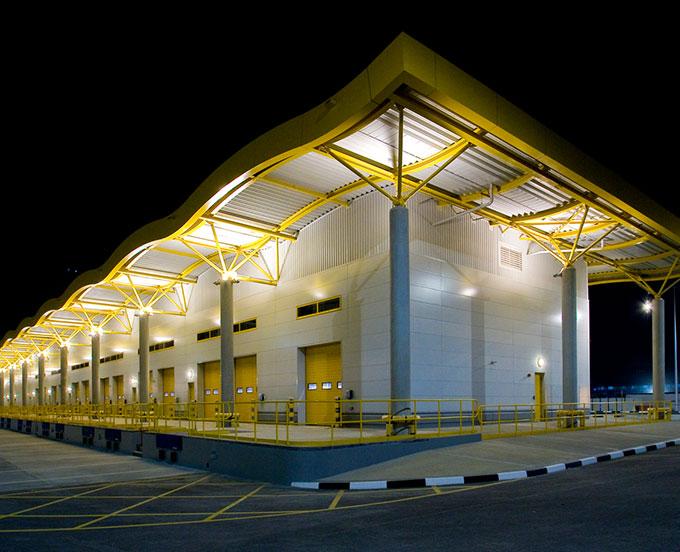 79-Hamad-International-Airport-CP94_2