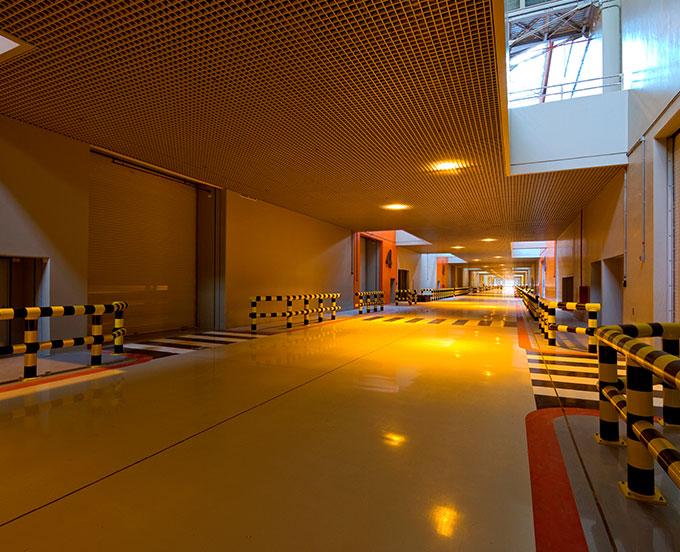 79-Hamad-International-Airport-CP94_4