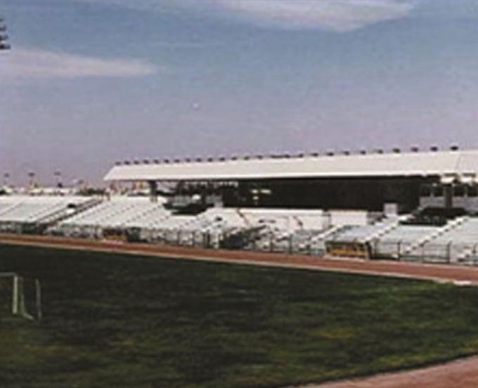 Al-Ahli-Sports-Club