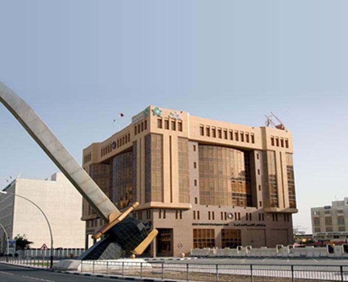 Qatar_Industrial_Development