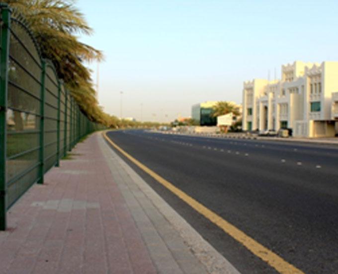 Ring-Road