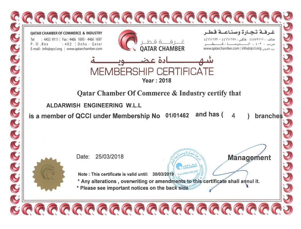 certificate15