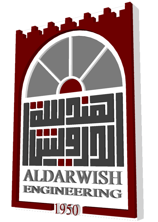 AL DARWISH ENGINEERING