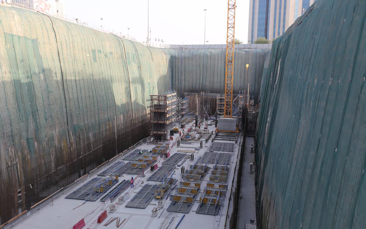 project_metro3