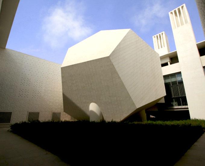33-Weill-Cornell-Medical-College-Qatar-1